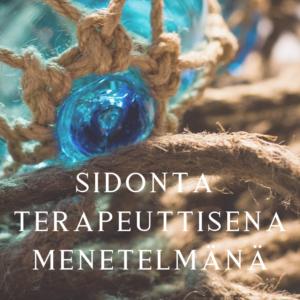 Sidonnasta